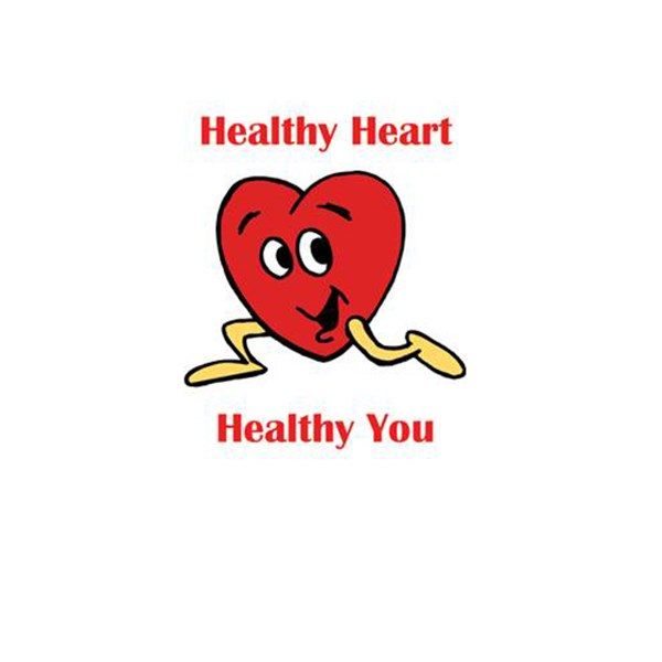 Healthy Heart Campaign In October Costain