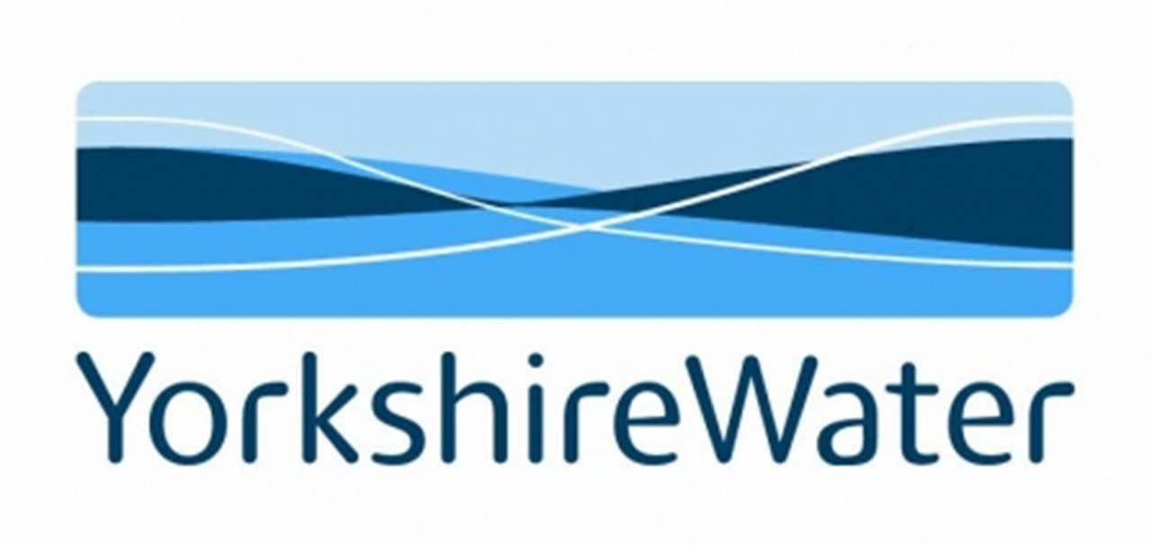 Arup and Costain jointly appointed by Yorkshire Water to drive exceptional service for customers
